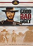 The Good, the Bad and the Ugly (DVD)
