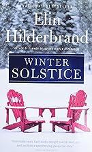 Winter Solstice: 4 (Winter Street)
