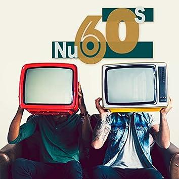 Nu 60S