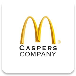 casper app android