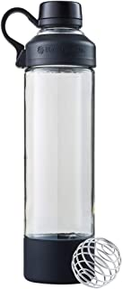 Best glass shaker protein Reviews