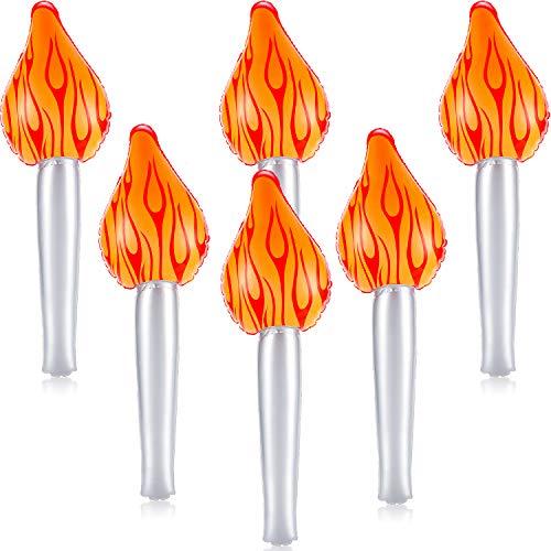 Gejoy Gejoy-Torch Inflates-03