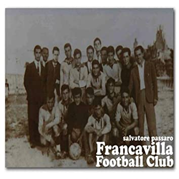 Francavilla Football Club