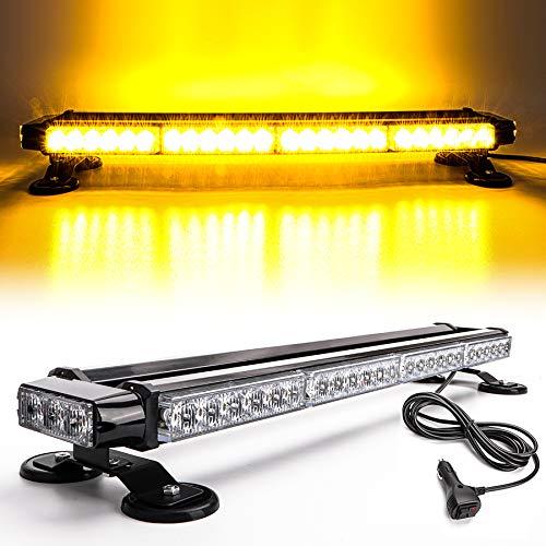 CUMART LED Light Bar