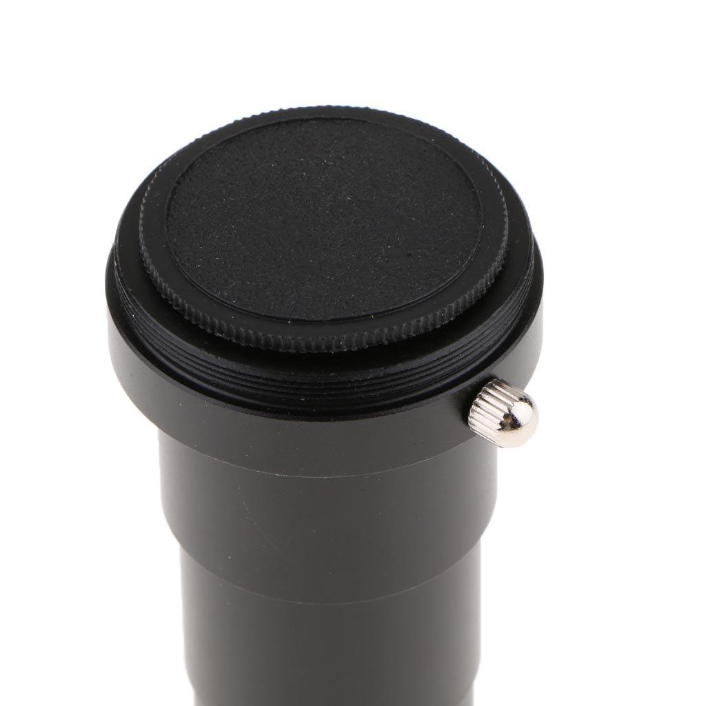 D DOLITY para Celestron Telescope Lens Eyepiece 3X Magnification + ...