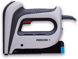 Arrow Fastener T50ACD Corded Electric Staple Gun