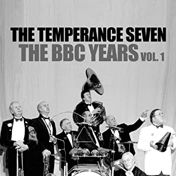 The BBC Years, Vol. 1