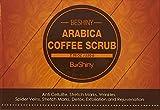 Zoom IMG-1 beshiny exfoliating arabica coffee scrub
