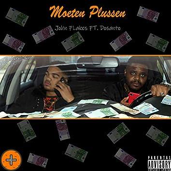Moeten Plussen (feat. Dosanto)