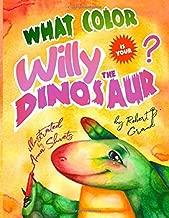 Best dinosaur books for preschool Reviews
