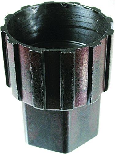 シマノ (SHIMANO) 工具(ツール) TL-LR20 ロックリング締付け工具(SM-RT80)