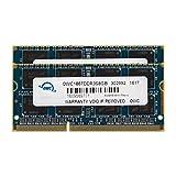 OWC 16GB (2 x 8GB) 1867 MHZ DDR3...