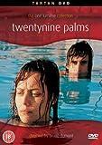 Twentynine Palms [Reino Unido] [DVD]