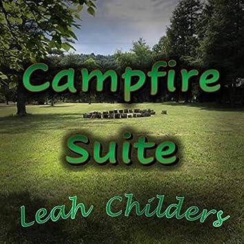 Campfire Suite