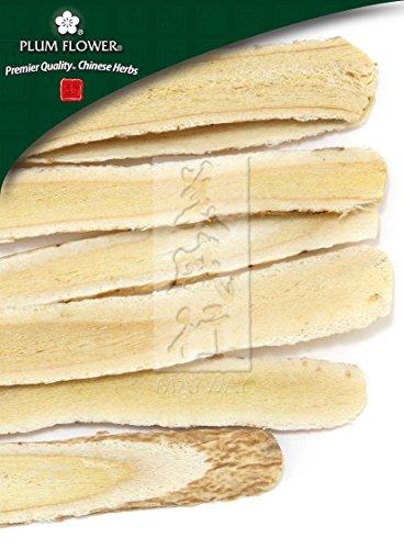 Huang Qi, unsulfured- Certified Organic