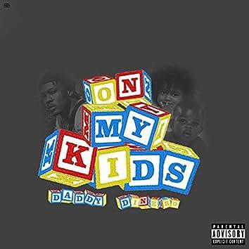 On My Kids