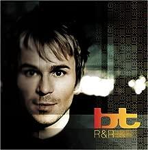 R&R Rare & Remixed