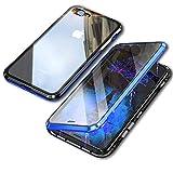 【YMXPY】表面強化ガラス+背面強化ガラス iPhone7 iPhone8 ケース iPhone SE 第2世代 ケース ……