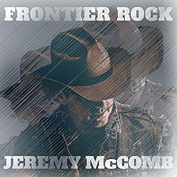 Frontier Rock