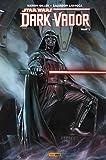 Star Wars - Dark Vador (2015) T01 - Vador (Star Wars : Dark Vador t. 1) - Format Kindle - 9,99 €
