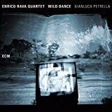Wild Dance (Audio CD)