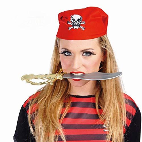 Dague Pirate