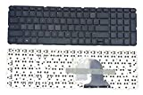 New US Keyboard Replacement for HP Pavilion DV7-4285DX DV7-4287CL DV7-4289US Without Frame