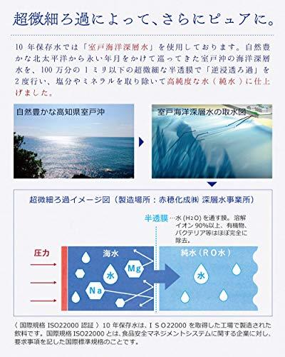答え の お天気 検定