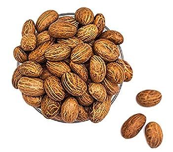 whole foods kola nuts