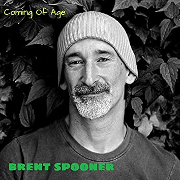 Coming of Age - EP