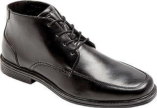 حذاء شوكا مقاوم للماء من روكبورت تايلور
