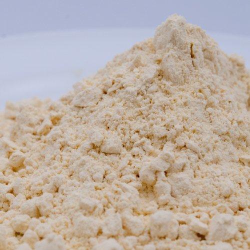 神戸アールティー ベサン 粉 ひよこ豆粉 10kg 【1kg×10袋】 神戸アールティー Besan ベサン Gram flour ベッサン 業務用 天ぷら粉