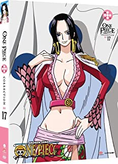 One Piece: Collection 17