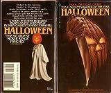 Halloween : A Novel by Curtis Richards, John Carpenter & Debra Hill: kindle ebook (English Edition)