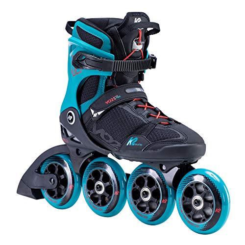 K2 Skates -  K2 Inline Skates Vo2