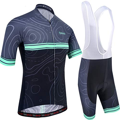 Calzini Ciclismo Unisex Gore Bike Wear Power