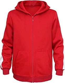 coco miguel hoodie