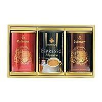 ダルマイヤー コーヒー ギフト DGS-16