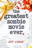 Best Adult Movies - The Greatest Zombie Movie Ever Review