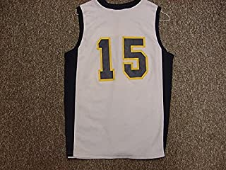 Player #15 La Salle University Explorers LaSalle Women's Basketball Home