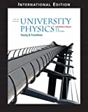 Valuepack: University with Modern Physics with Mastering Phsyics:International Edition with The...