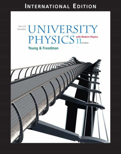 Valuepack: University with Modern Physics with Mastering Phsyics:International Edition with The Cosmic Perspective with the Mastering Astronomy and Skygazer Planetarium Software.