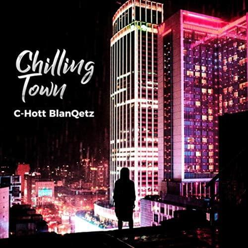 C-Hott BlanQetz