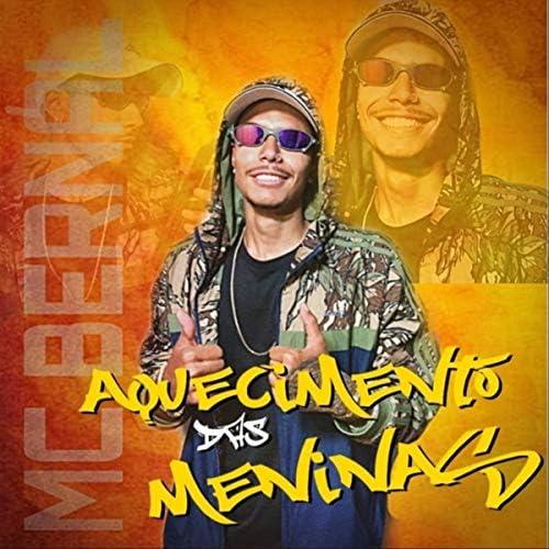 MC Bernal