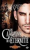 Les Gardiens de l'éternité, Tome 6 - Salvatore