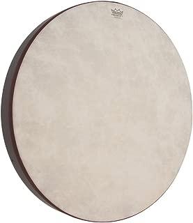Remo Fiberskyn 22 inch Hand Drum (Teen/Adult)