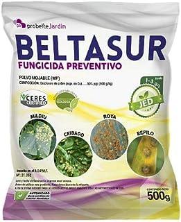 comprar comparacion Planeta Huerto Oxicloruro de Cobre Beltasur 500gr