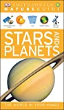 Nature Guide: Stars and Planets (DK Nature Guide)