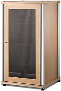 Salamander Designs SB402M/A Synergy Series Cabinet