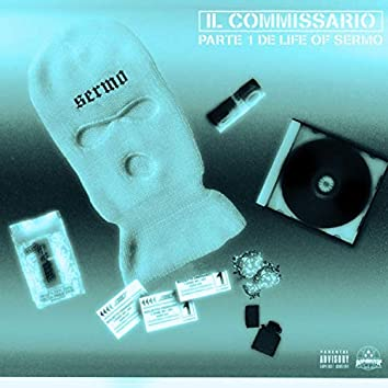 Il Commissario(From Life Of Sermo)